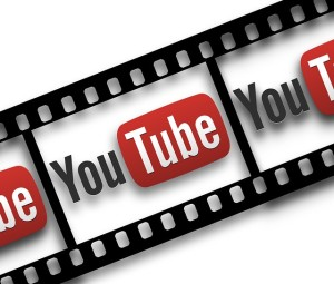 youtube filmstrip