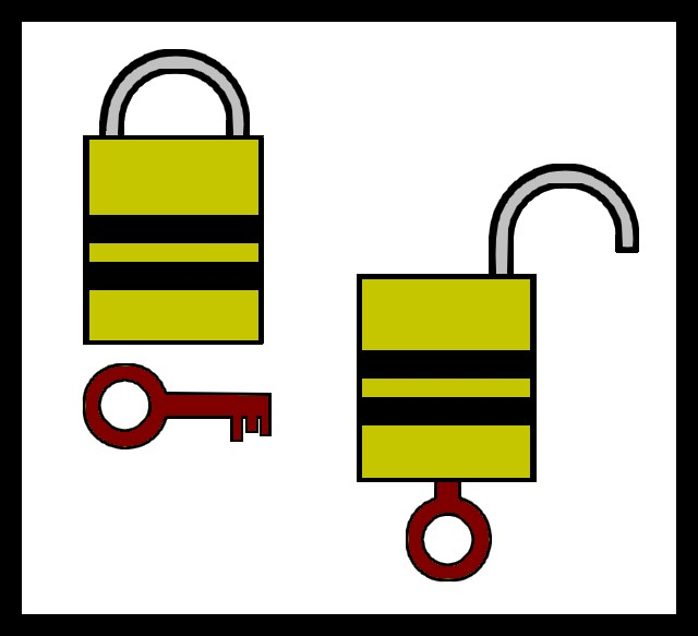 RSA authentication for OpenSSH on Windows and Linux