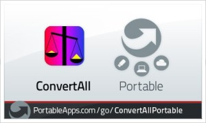 Disable the Splash Screen for Independently Installed PortableApps