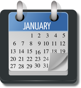 How to find Created, Published and Modified Dates for a Web Page